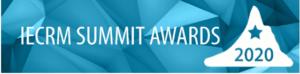 2020 Summit Awards