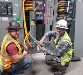 How hard is it to become an electrician in Colorado?